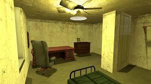 silent hill 4 room 302 half life 2 episode two u003e maps u003e other