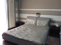 chambre chez l habitant italie marlu chambre chez l habitant domodossola