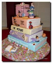 creative cakes creative cakes khushifairy