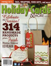 card blanc by kathy martin september 2012