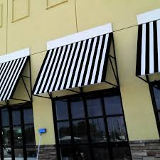 Orlando Awnings Awning Cleaning Shade Cleaning Walker Services