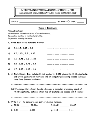 all worksheets square root worksheets free printable