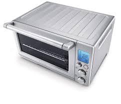 Kitchen Aid Toaster Ovens Kitchen Smallest Toaster Target Toaster Oven Cuisinart