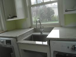 1930s Kitchen Sink Kraus Sink Adventures In Remodeling