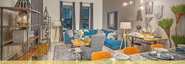 Home Rentals Near Me by Bradlee Danvers Brand New Apartments For Rent In Danvers Ma