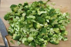 puree of broccoli recipe salzman recipes