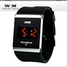watch touch picture more detailed picture about mens watches uk
