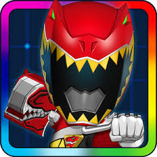 power rangers dash hack unlimited mode cheats