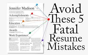 Tips On How To Write A Resume Download Tips On Writing Resume Haadyaooverbayresort Com