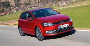 volkswagen polo 2014 2014 volkswagen polo diesel driven overseas but dropped from local