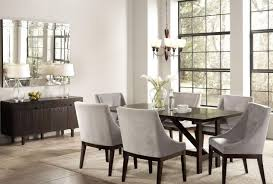 dining room chair upholstery fabric dining room nice dining room chairs wonderful dining room chair