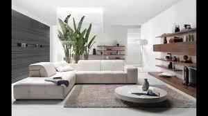 deco wc noir decoration salon design