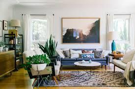 modern mid century what s my home decor style mid century modern