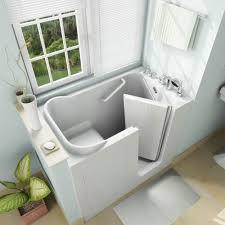 Bathtub Handrails Handicapped Disabled Shower Enclosure Available Handicap Bathtub Rails