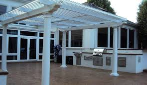 Outside Patio Covers by Roofing Options Photo Gallery Outdoor Patio Roof Covers Patio Roof