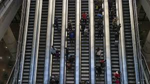 crushed by escalator bbc world service bbc os fatal escalator accident in china