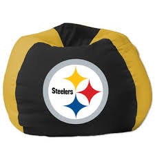 Pittsburgh Steelers Bathroom Set Pittsburgh Steelers Home Decor Steelers Furniture Steelers