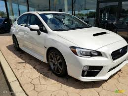 subaru white 2017 2017 white wrx limited best new cars for 2018