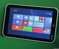Table T Windows 8 Tablet Reviews Cnet