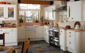 b q kitchen ideas country kitchens b q kitchen home country