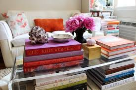 discount coffee table books coffee table books every new yorker should own
