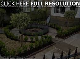 tiny victorian house plans victorian terrace back yard garden side best small ideas on