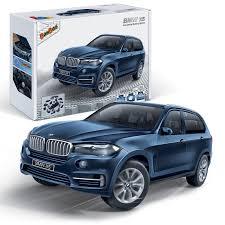 Bmw X5 Blue - vidaxl co uk banbao bmw x5 blue 6803 1