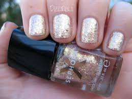 dashing diva nail polish nails gallery