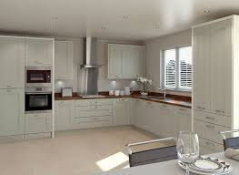 kitchen ideas for new homes cranbrook kitchen kitchens and house