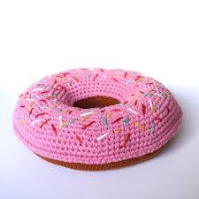 85 inspiring ideas for crochet pillows u2013 crochet concupiscence