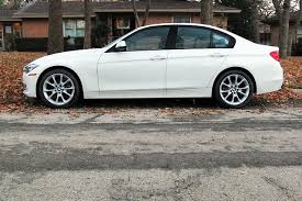 2014 bmw 320i horsepower car review 2014 bmw 3 series is the entry level luxury sedan