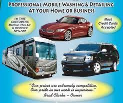 Deep Interior Car Cleaning Upland Ca 91786 Brads Auto Detail Mobile Auto Detailing Onsite Car