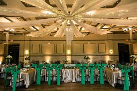 wedding venues in okc oklahoma city noahs event venue