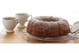 applesauce walnut cake duncan hines