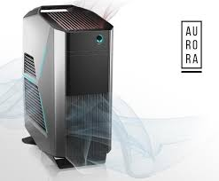 best gtx 1080 pc deals black friday alienware aurora desktop i7 7700 16gb ddr4 gtx 1080 page 6