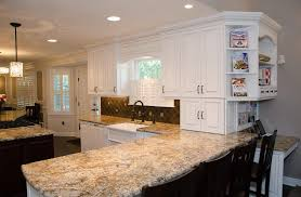 clear glass pendant lights for kitchen island kitchen simple clear glass drawer desk in the nearby wood