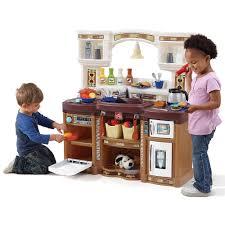 kitchen marvellous little kitchen sets little tikes play