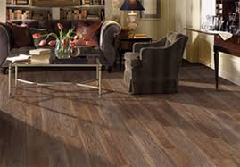 Flooring Installation Houston Jack U0027s Carpet Carpet U0026 Flooring Super Store Houston Tx