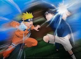 vs sasuke vs sasuke by epistafy on deviantart