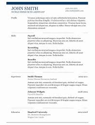 nanny resume template nanny resume template lovely resume template 25 cover letter for