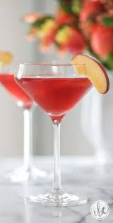 712 best cocktail hour images on pinterest cocktail recipes