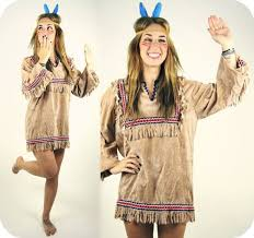 Indian Halloween Costume 567 Costumes Images Halloween Ideas Costumes