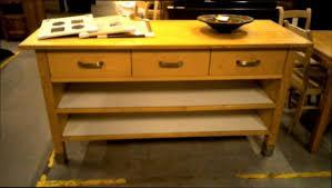 ikea meuble cuisine independant point p meuble de cuisine maison et mobilier d intérieur