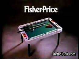 3 in 1 pool table air hockey the fisherprice 3 in 1 tournament table i cried when i got it for