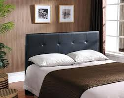 King Bed Frame And Headboard Bed Frame King Size Fabric Wing Bed Collection Grey King