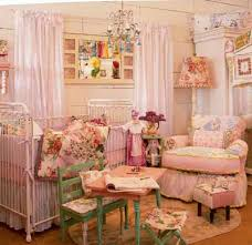 one of a kind baby nursery decorating idea howstuffworks