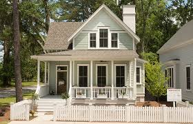 small house plans with porch our favorite small house plans house plans southern living house
