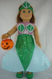 American Doll Halloween Costumes 27 Halloween American Dolls Images