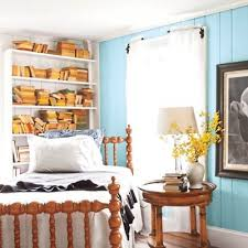 the best power paint colors for your rooms valspar and cottage style