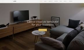 how to start an interior design business from home 20 best interior design website templates for decors interior